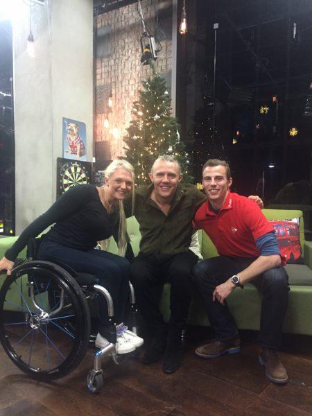 gallery-having-fun-with-wheelchair-tennis-champion-jordan-whiley-on-jimmy-bullards-chat-show
