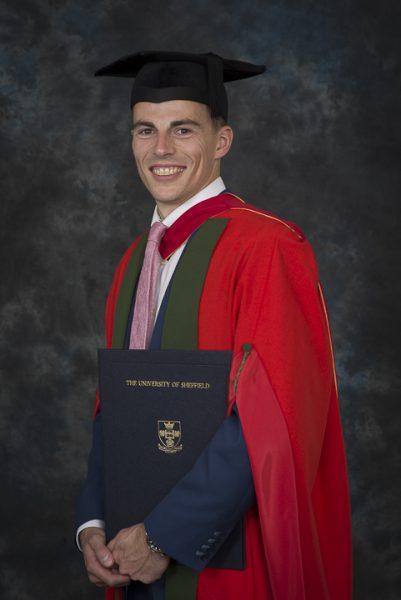 gallery-nick-matthew-honorary-degree