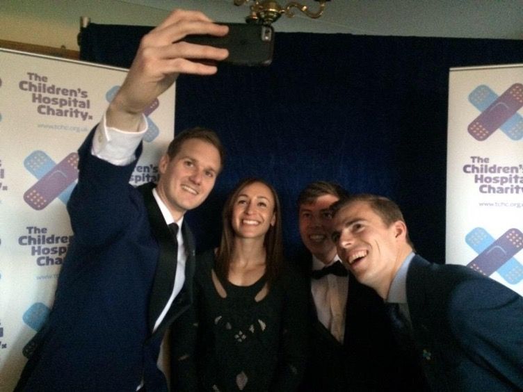 gallery-proud-to-be-a-patron-of-the-childrens-hospital-charity-sheffield