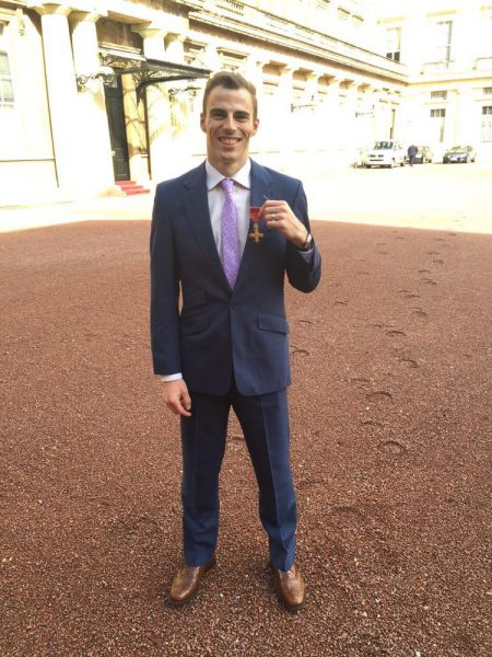 gallery-receiving-my-obe-at-buckingham-palace