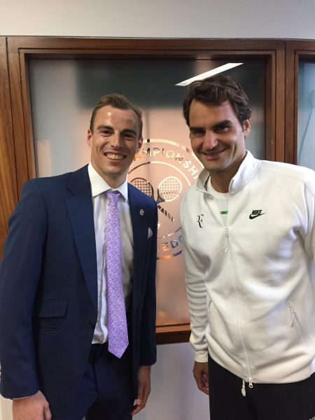 gallery-swapping-longevity-tips-with-roger-federer